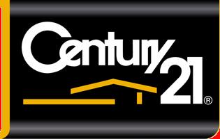 Logo century21 fb