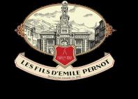 Logo porte st 1