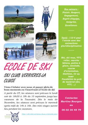 Recrutement ecole de ski v2