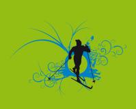 Skiclubverrieres dessin2